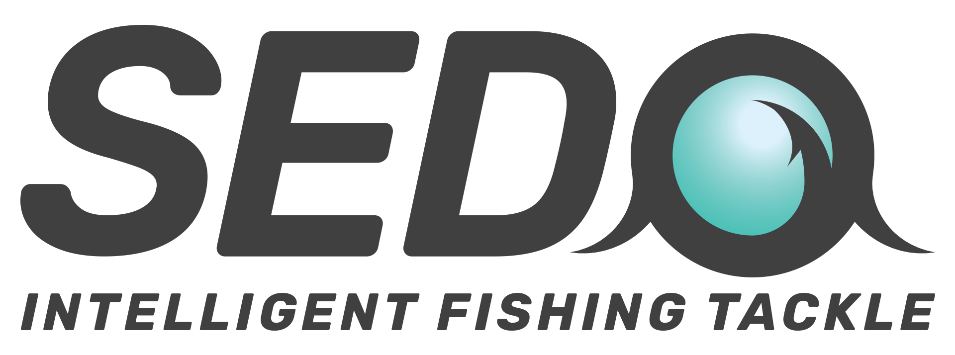SEDO Fishing