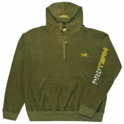 Rapture Pro-Team Fleece Tgl. XXL anorák