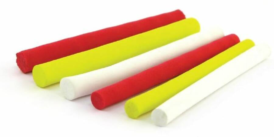 Trabucco Surf Pop-up Sticks 8 mm 5db, csalilebegtető-1