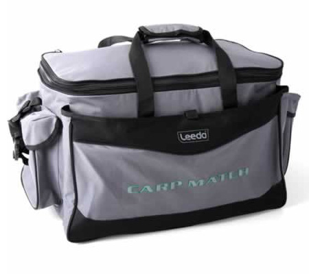 LEEDA CARP MATCH CARRYALL-1