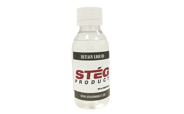STÉG PRODUCT FLUO  LIQUID 120 ML-3