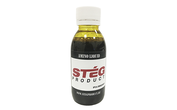 STÉG PRODUCT FLUO  LIQUID 120 ML-1