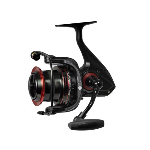 CARP EXPERT PRO POWER METHOD FEEDER 6000 ORSÓ-1