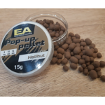 EA Pop Up Pellet Halibut 8-10-12mm