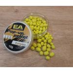 EA Pop Up Pellet Édes Kukorica 8-10-12mm