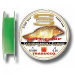 S-FORCE SOFT CARP HV  500m 0,30, damil