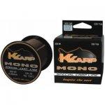 K-Karp Mono 600m 0,286, damil