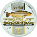 RPT SPIN TROUT 150m 0,16mm, damil