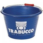 Trabucco Bucket 12l-es kék vödör