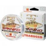 Trabucco T-Force Spin-Perch 150m 0,18 damil