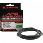 Trabucco Power Core Hw Elastic 2.5M/Blk 3m