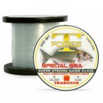 T-FORCE SPECIAL SEA  300m 0,70, damil