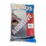 Maros Mix Süllyedő morzsa Piros 1kg