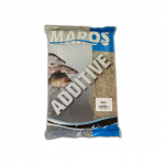 Maros Kavics 2-4mm