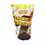 Dovit Magic Method Pellet fűszer-hal