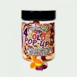 Dovit 4 COLOR pop-up 10mm - fűszer-kagyló