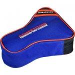 Trabucco Competition Pro SII csúzlitartó táska