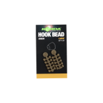 KORDA Korda Hook beads Medium - horoggyöngy