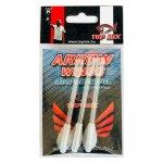 Arrow Method feeder távdobó vezető szárny 3db