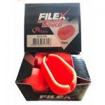 Method Feeder Filex feeder kosár töltő 1 db