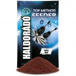 Haldorádó Top method Feeder - Spicy Krill