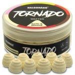Haldorádó Tornado wafter 30g 12 mm Fokhagyma & Mandula