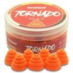Haldorádó TORNADO Pop Up XL 15 mm - Mangó 30g