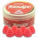 Haldorádó TORNADO Pop Up XL 15 mm - Puncs & Menta 30g