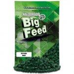 Haldorádó Big Feed C6 pellet 900g Amur