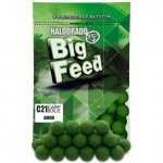 Haldorádó Big Feed C21 Boilie 800g Amur