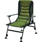 K-Karp Presage karfás szék