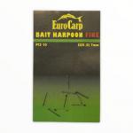 EuroCarp Fine csalitüske S 7 mm