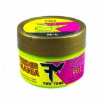Feedermania SNAIL AIR WAFTERS TWO TONE M-L FIZZ