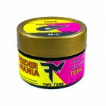Feedermania SNAIL AIR WAFTERS TWO TONE M-L TOXIC