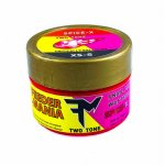 Feedermania SNAIL AIR WAFTERS TWO TONE XS-S SPICE-X