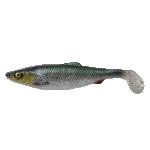 Savage LB 4D Herring Shad 13cm 17gr Green Silver