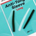 SEDO Anti-tangle Sleeve gubancgátló - hosszú