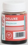 Balaton Baits Deluxe dip 60 ml - Etalon