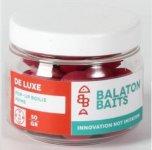 Balaton Baits Deluxe Pop-up csalizó bojli 12 mm 30 g - Prime