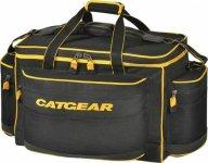 CATGEAR CARRYALL LARGE táska