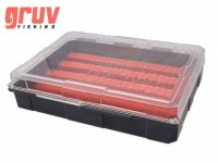 GRUV BIG JIG BOX