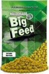 Haldorádó Big Feed C6 pellet 900g Vad ponty
