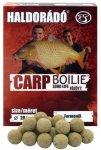Haldorádó Carp bojli főzött 800g 24 mm Fermentx