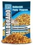 Haldorádó Tejsavas kukorica-búza 900g