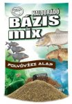 Haldorádó Bázis mix 2,5 kg Folyóvízi Alap