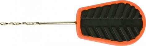 K-Karp Fluo Dr2 Needle, fúró