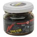 Marukyu JPZ Black jelly pellet 50 g 10 mm fekete