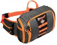 RAPTURE SFT PRO HIP PACK L, TÁSKA