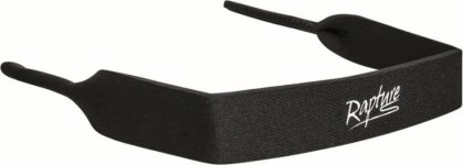 RAPTURE GET-ON GLASSES STRING, szemüveg nyakbaakasztó
