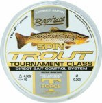 RPT SPIN TROUT 150m 0,30mm, damil